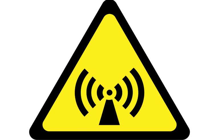 radyasyon mesane kanseri nedenleri arasindadir